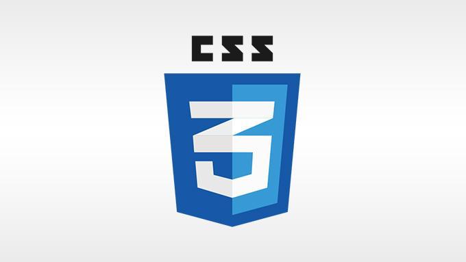 Lenguaje CSS3